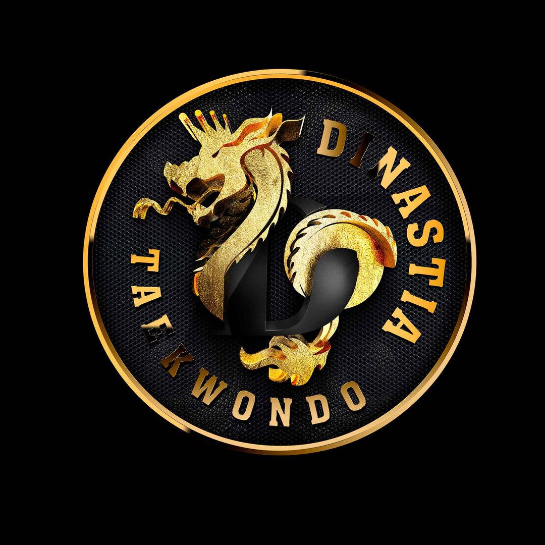 Dinastia Taekwondo