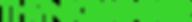 thinkbigger_green_horizontal.png