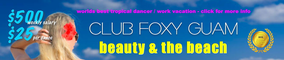 foxy full banner.jpg