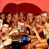 best dancers agency girls