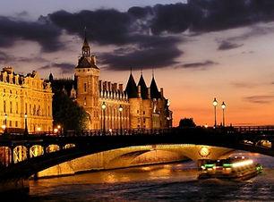 dance in Paris best dancers