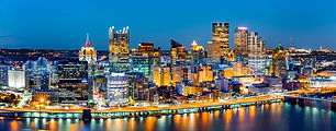 Philadelphia Free Lodging