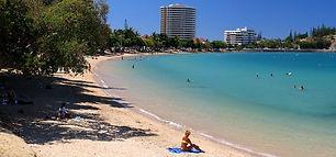 Noumea Beach New Caledonia.jpg