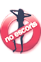 no escorts best dancers agency_edited.pn