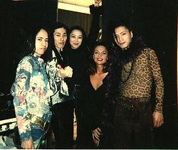 jan&japanese-rock-stars.jpg