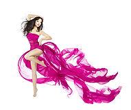 best dancers agency.jpg