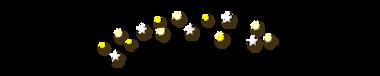 mini-stars.png