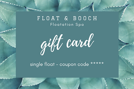 single float gift card.png