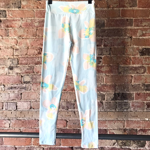 LuLaRoe (Youth L/XL)