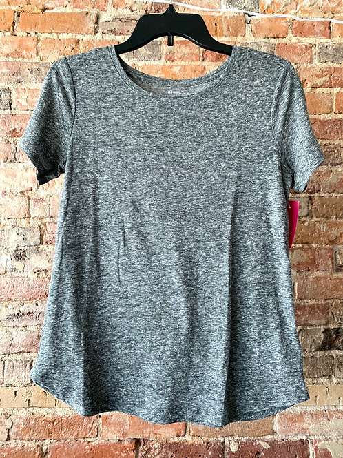 Old navy (XS)