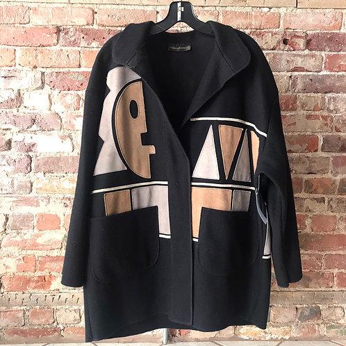 Osgood Smuk Coat