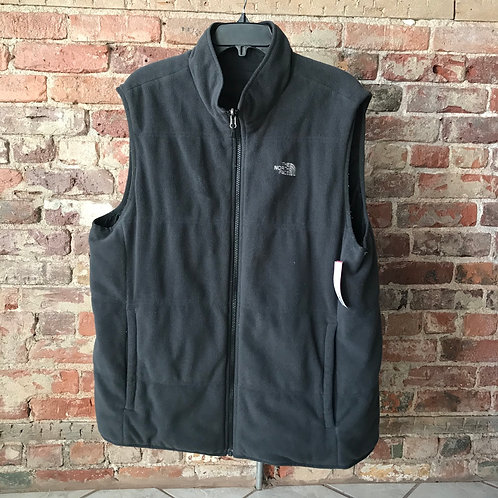 North face reversible (XL)