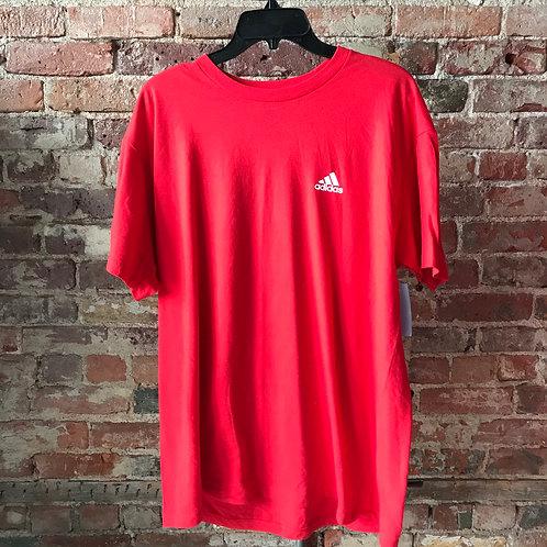 Adidas (L)