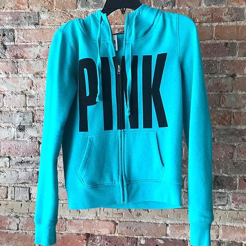 PINK (XS)