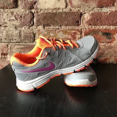 Nike (7)