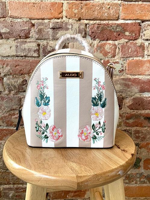 Aldo Mini Backpack