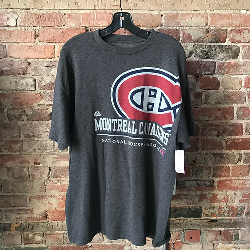 Montreal Canadians (XL)