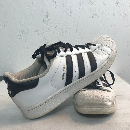 Adidas SuperStar (8)