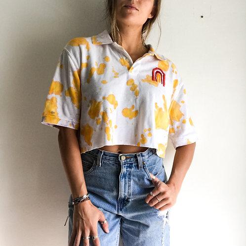 Saddlebred DC Original shirt/scrunchie