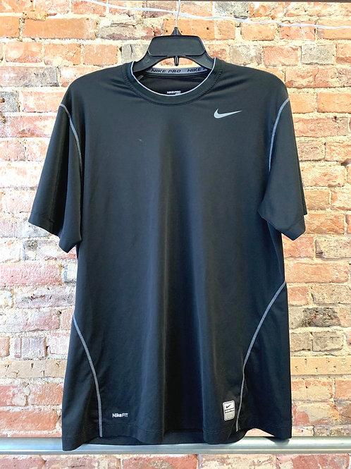 Nike Pro (L)
