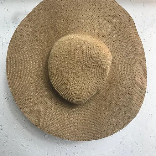 Old Navy  floppy hat (s/m)