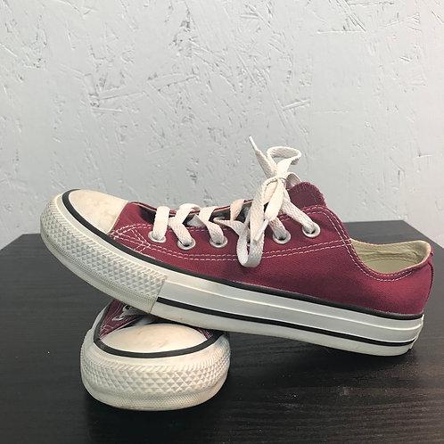 Converse (7)