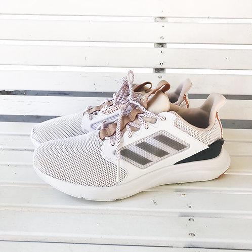 Adidas cloudfoam (8)