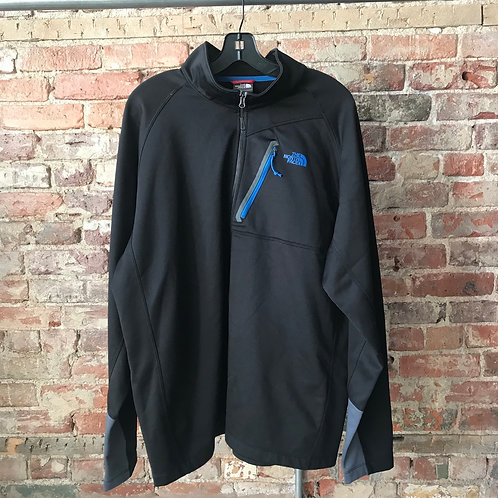 North face (XXL)