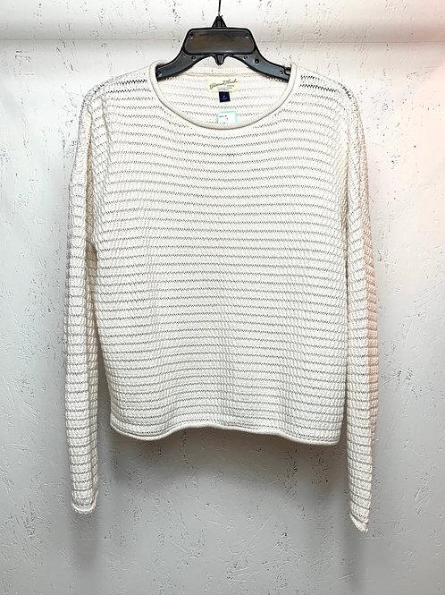 Universal Thread (M)