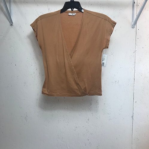 Calvin Klein vintage wrap