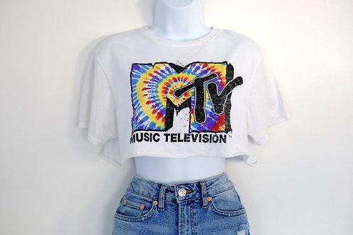 MTV (M)