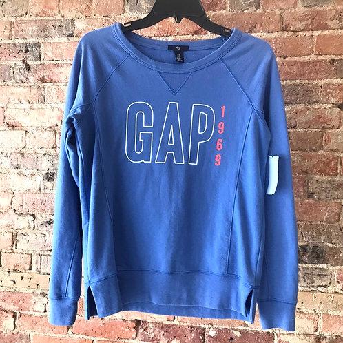GAP (XS)