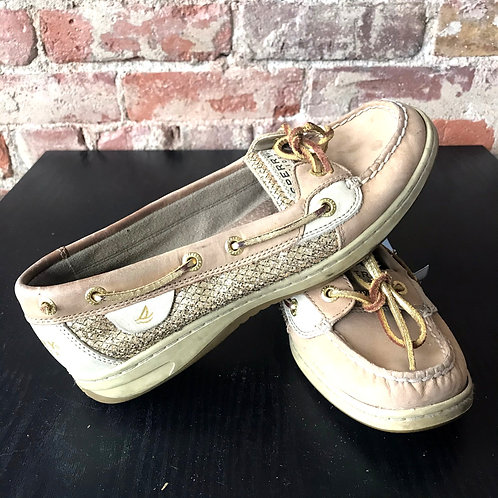 Sperry (7)