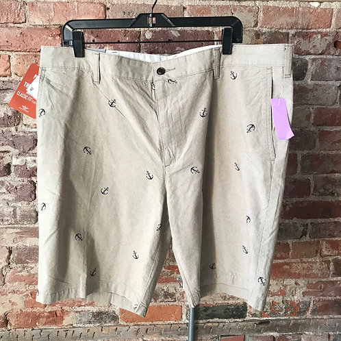 Dockers (40) New with tags