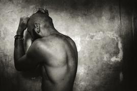 Anges rebelles;masculinité;identité masculine;fragilité masculine;nouvelle masculinité;adolescence;passage;hommes