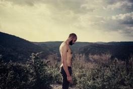 Anges rebelles;identité masculine;fragilité masculine;nouvelle masculinité;adolescence;passage;hommes