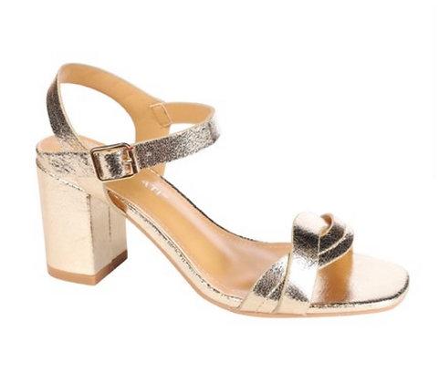 Sandales Ellia