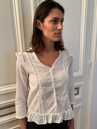 Blouse Cary