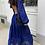 Thumbnail: Robe Lara Blue