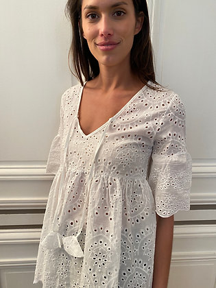 Blouse Nelly