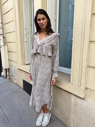 Robe Lilette