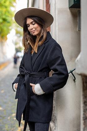 Manteau jady 2 noir