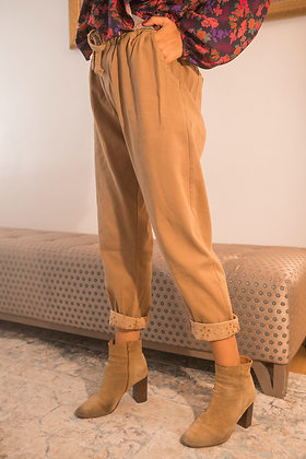 Pantalon Jemmy