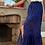 Thumbnail: Jupe Ninon Blue
