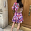 Thumbnail: Robe Miranda Fleurs