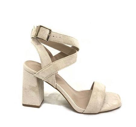 Sandales Emma 3 coloris
