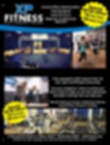 XP Fitness.jpg