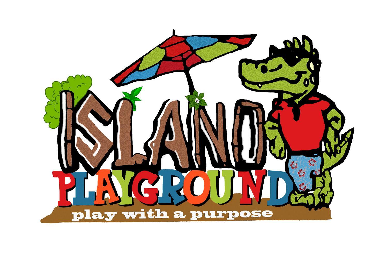 Island Playground