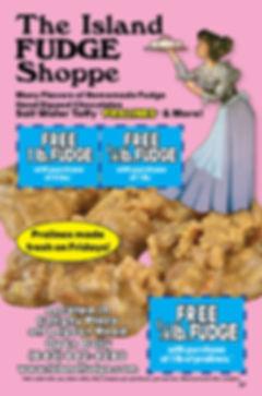 The Island Fudge Shoppe.jpg
