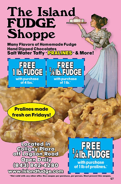 The Island Fudge Shoppe.jpg